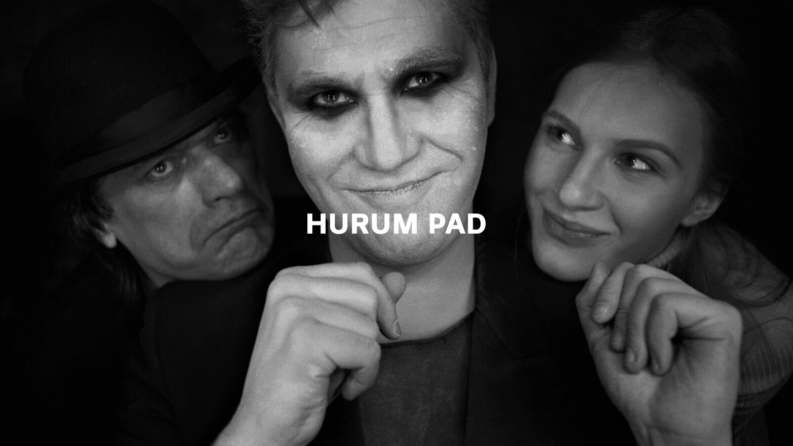 Hurum Pad Text.jpg