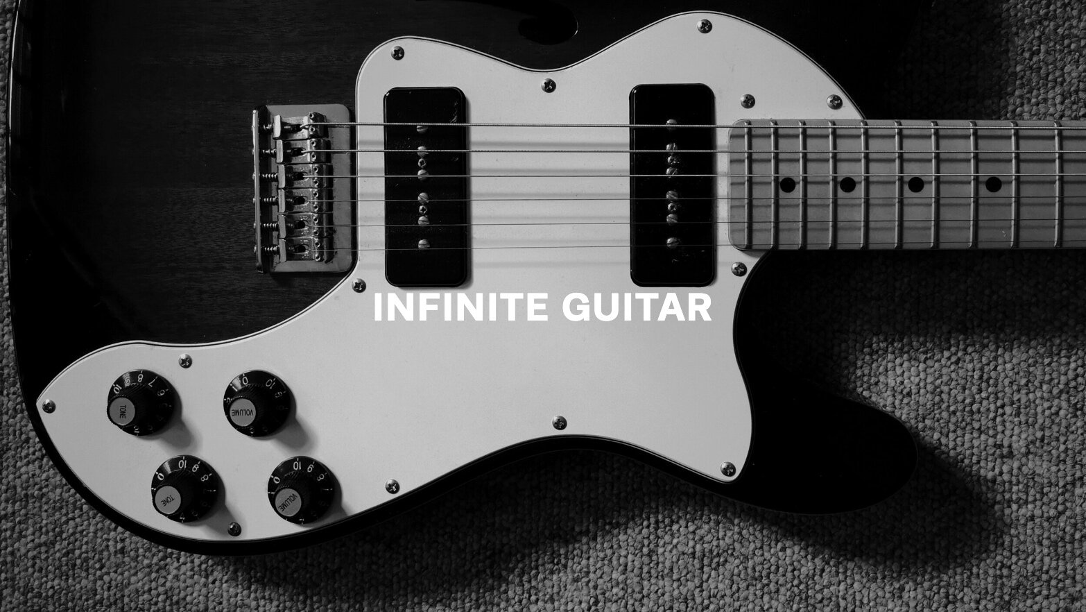 Infinite Guitar Text.jpg