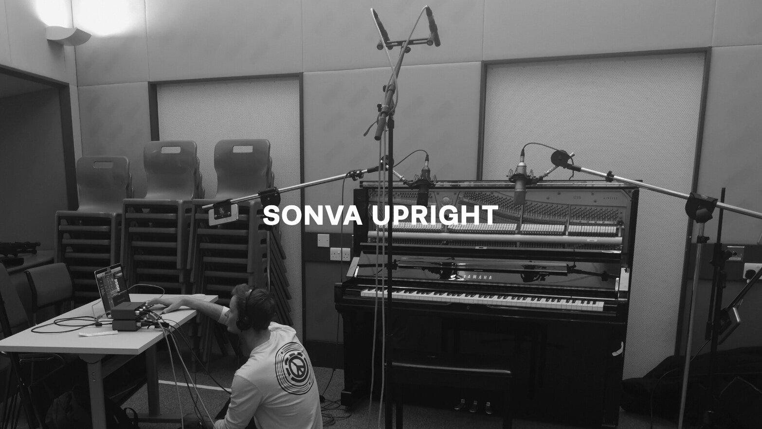Sonva Upright Text.jpg