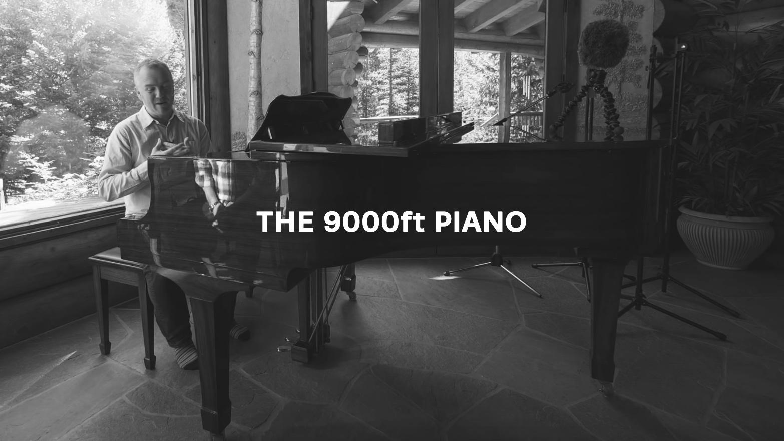 9000ft Piano Text.jpg