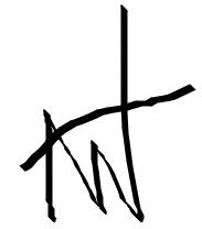 initial.jpg