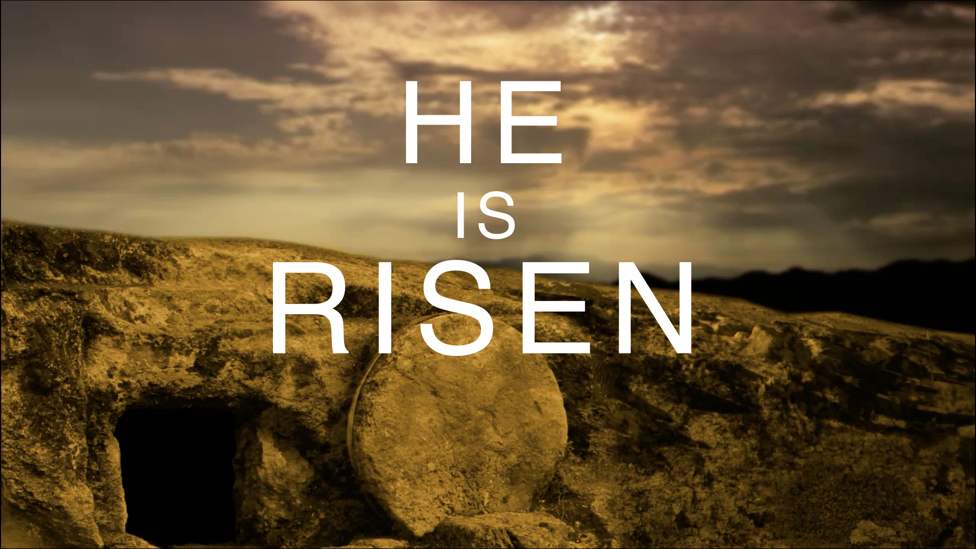he is risen.001.jpeg