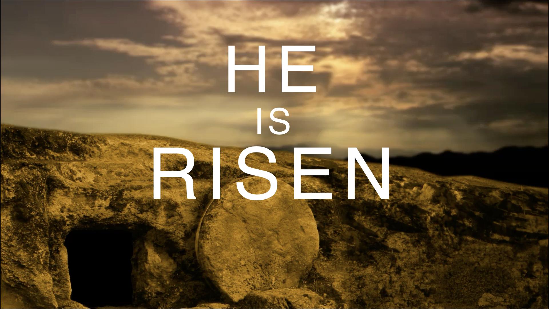 he is risen.001.jpeg