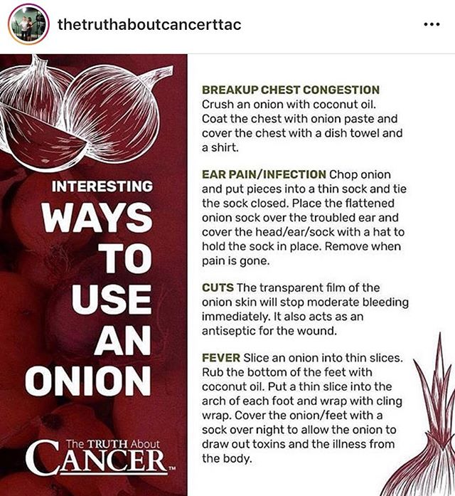 #repost #thetruthaboutcancer #idonthaverightstothispost