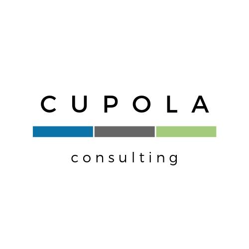Cupola logo white background.jpg