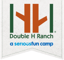 double-h-ranch[1].png