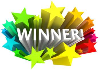 winner[1].jpg