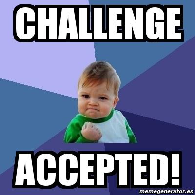challenge[1].jpg