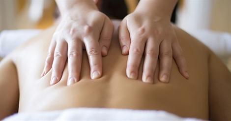 massage[1].jpg