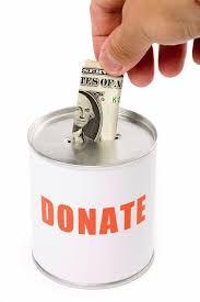 donation[1].jpg