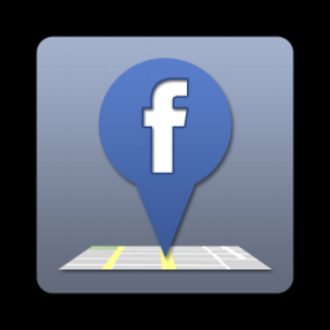 Free-Facebook-Check-in-Places.png