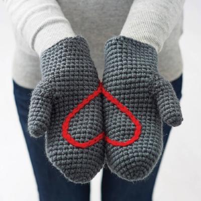 original_hidden-message-mittens.jpg