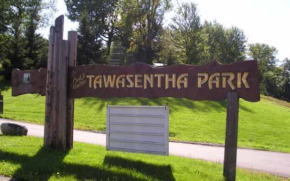 tawasign2.jpg