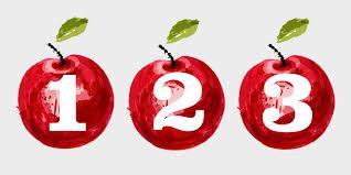 123-nutrition[1].jpg