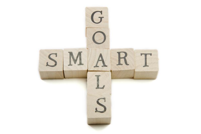 smart-goals[1].jpg
