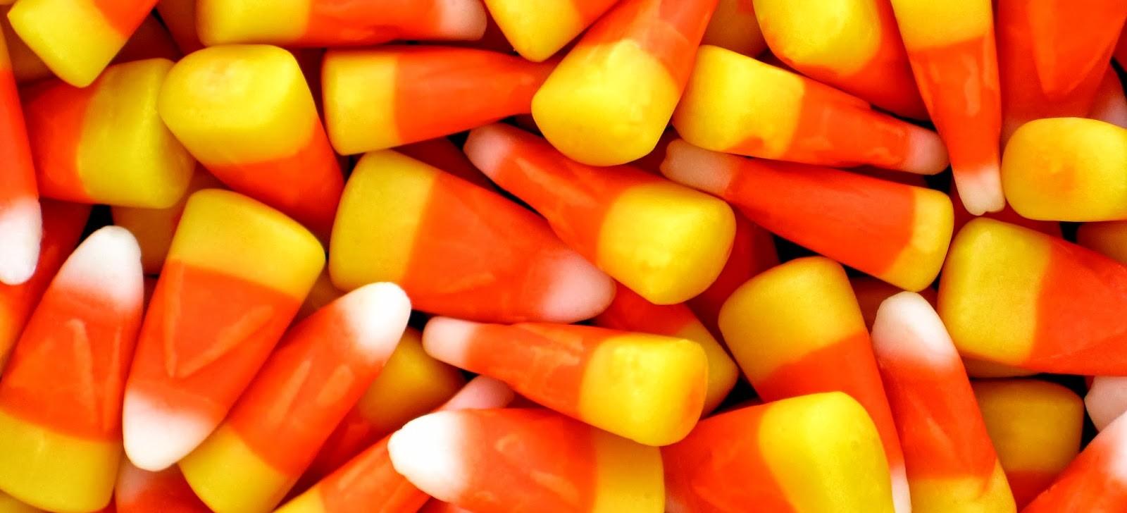 Candy-Corn-e1414608408249[1].jpg