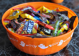 candy-bowl[1].jpg