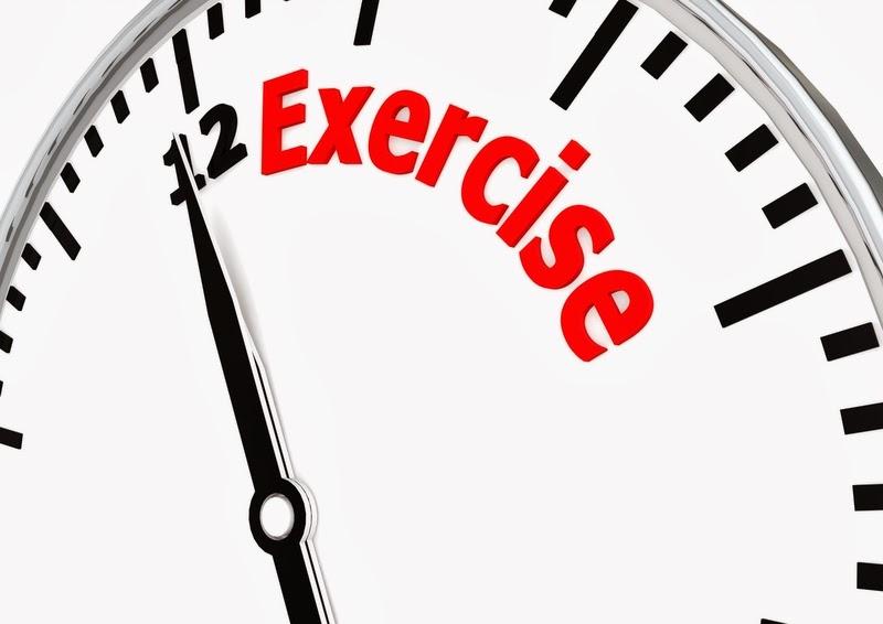 time-for-exercise[1].jpg