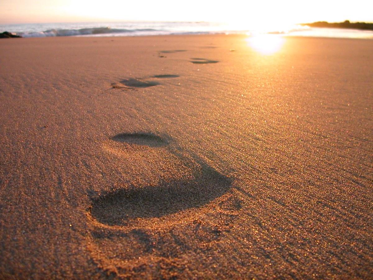 sand[1].jpg