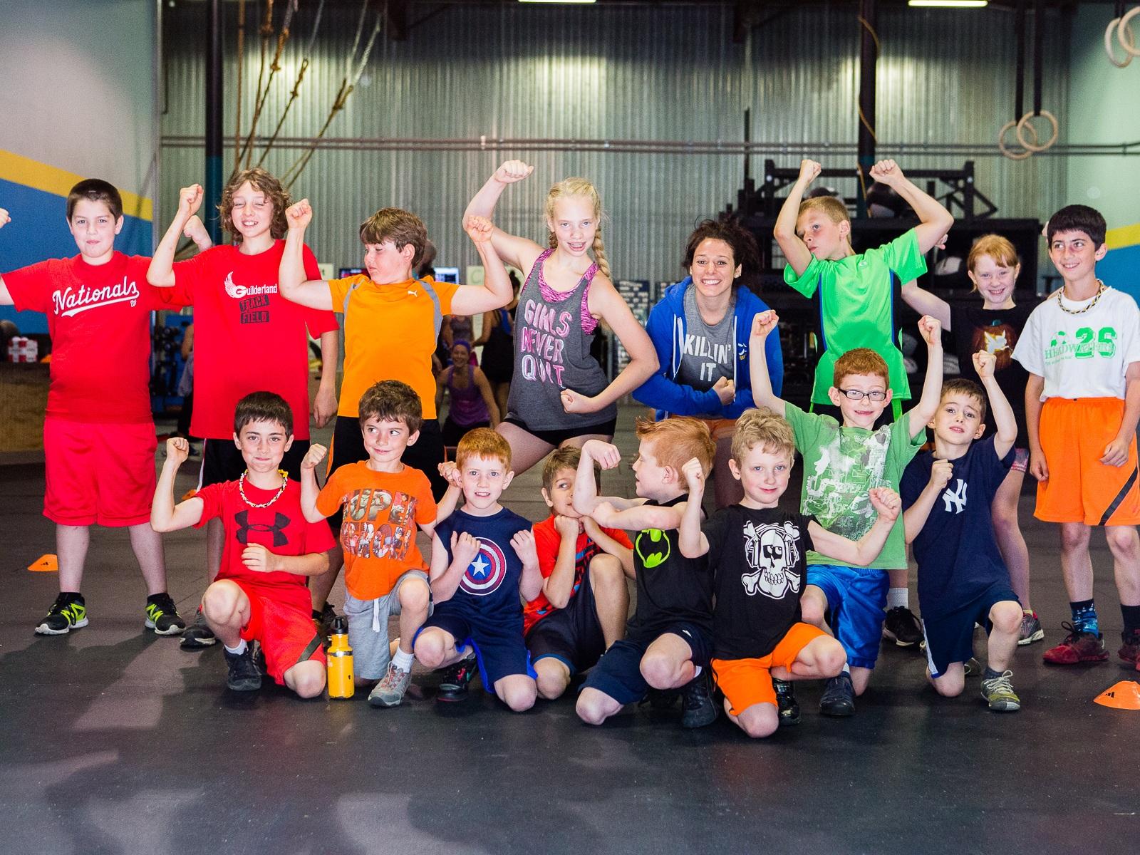 Aevitas Kids Sessions & Rates -