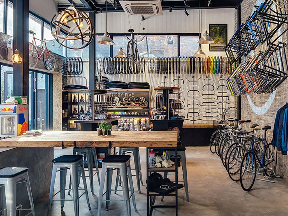 Factory-Five-Bike-Shop-Shanghai-Linehouse-Architecture-hero.jpg