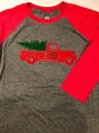 SummersChristmasTreeFarm_TruckBaseballTshirt.jpg