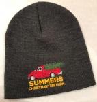 SummersChristmasTreeFarm_TruckBeanie.jpg
