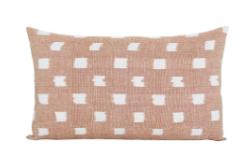 Rex Lumbar Pillow by Sparkmodern