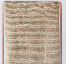 Bunkhouse Douro Accent Rug by the Citizenry