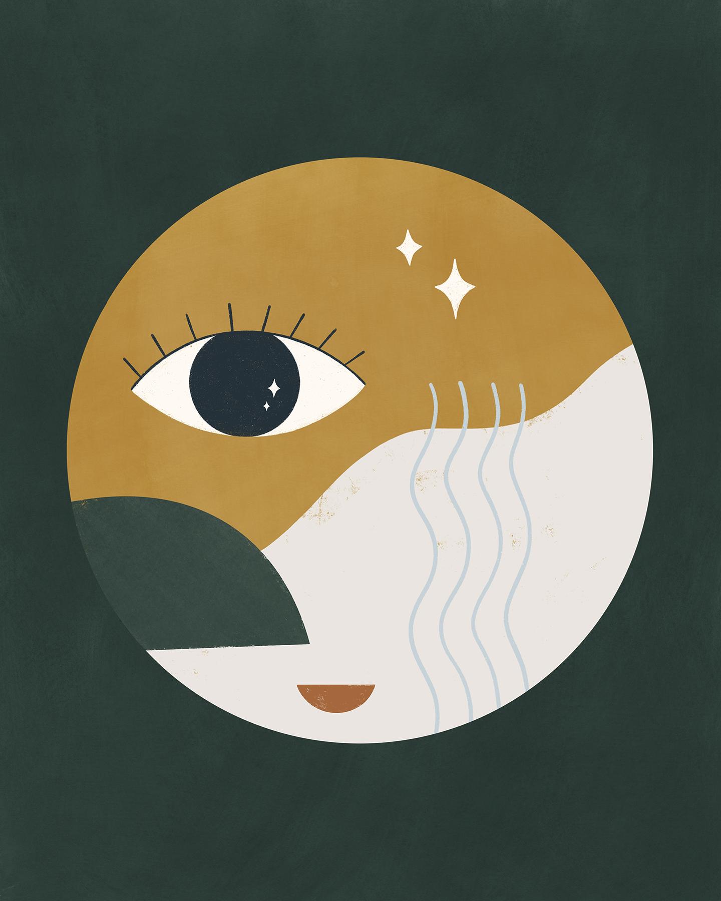 Artwork-Lynx_BG-large@3x.png