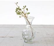 Le Soufflerie Thibaut Head Vase by Alder & Co