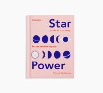 Star Power by Poketo