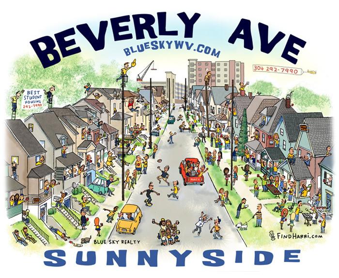 Beverly-custom.jpg