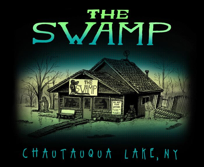 SwampTee.jpeg