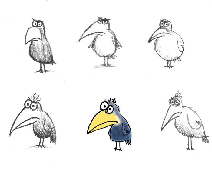 PetCartoon2.jpg