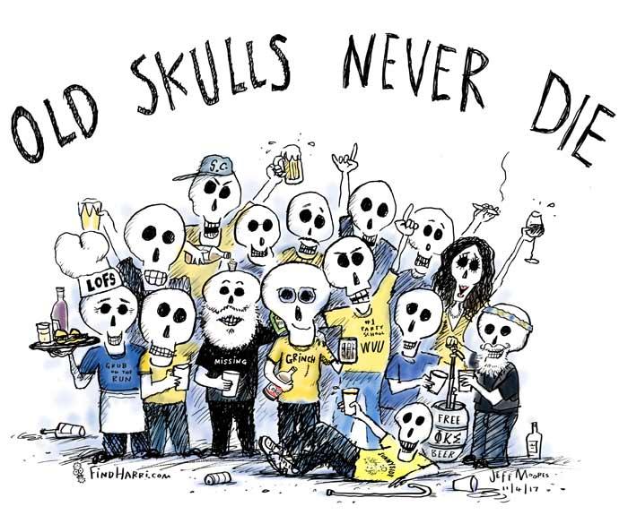 SkullsPrint.jpg