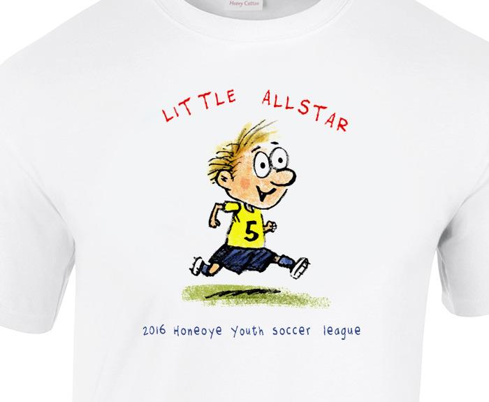 SoccerAllstar2.jpg