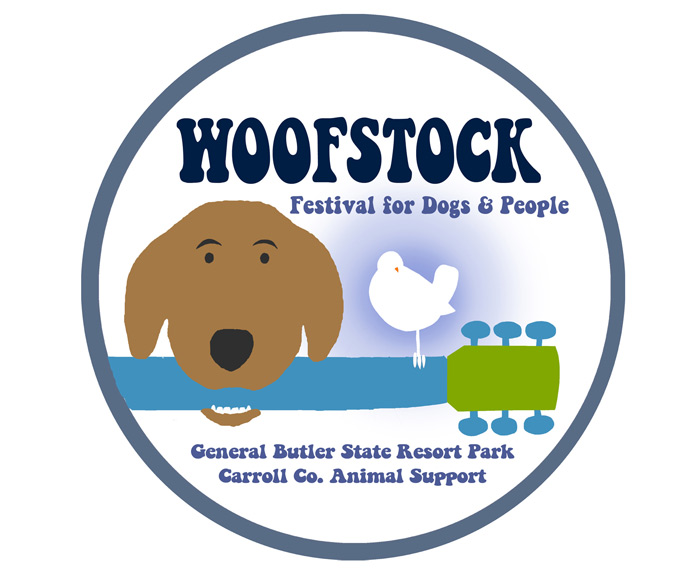 WoodstockTee.jpg