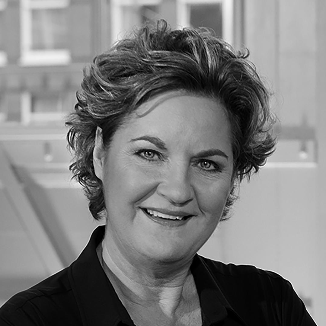 Angelique Schmeinck