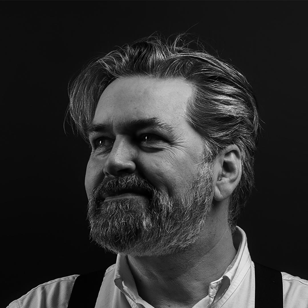 Jeroen Lutters  Seaweed Promoter —  Jeroen Lutters  is a professor in Art education as Critical Tactics (AecT).   more