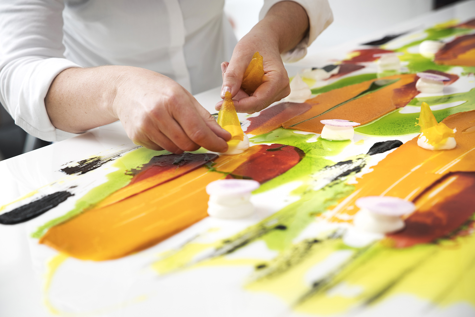 2018-EETSCHILDERIJ-Flavour painting_FHV8554.jpg