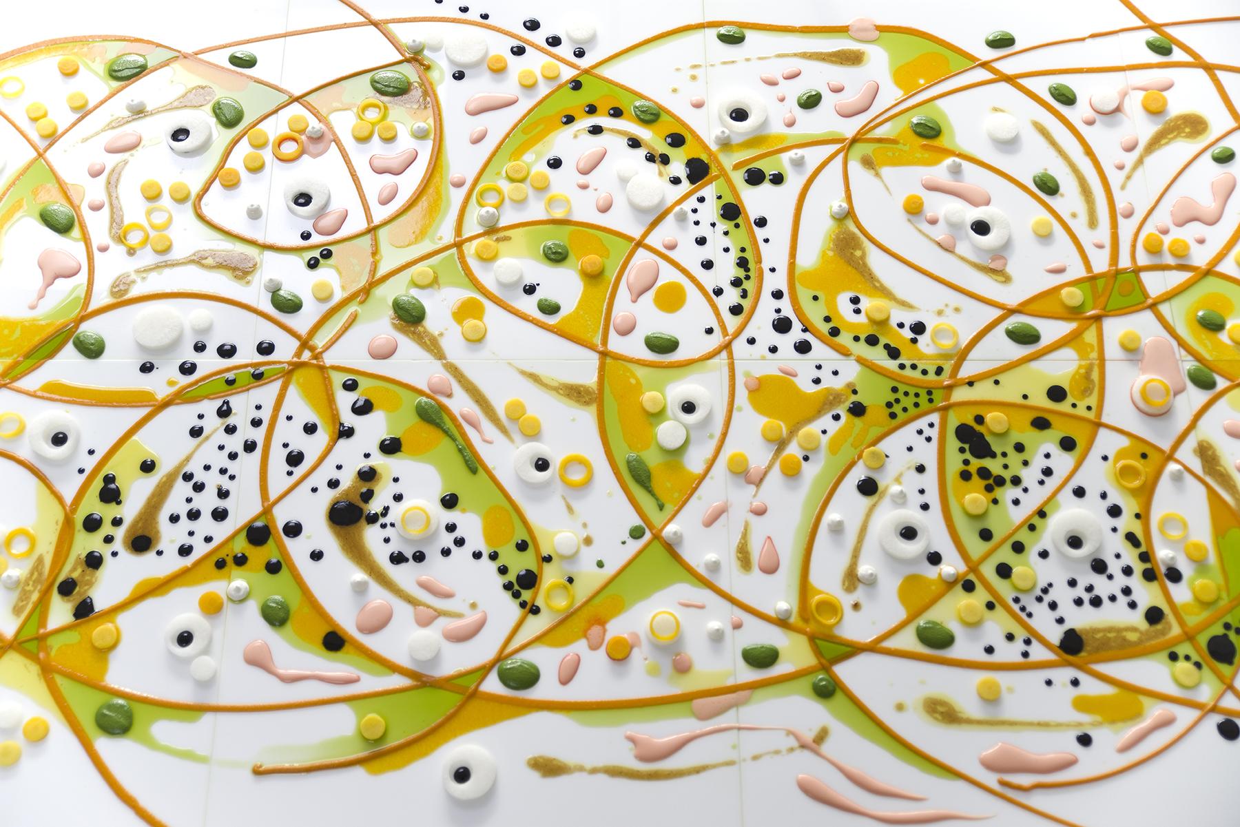 EETSCHILDERIJ-Flavour painting-A.Schmeinck_FHV9226.jpg
