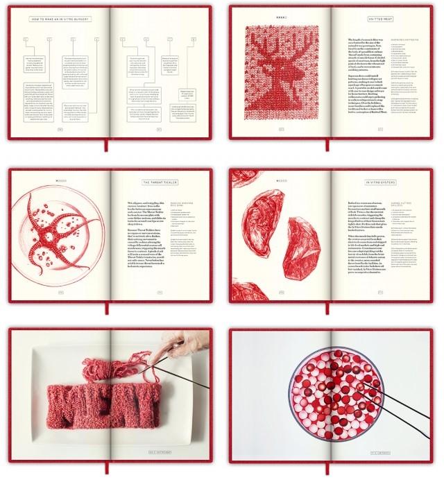 InVitroCookbook___visual_spreads_overview_2x3-640x695.jpg
