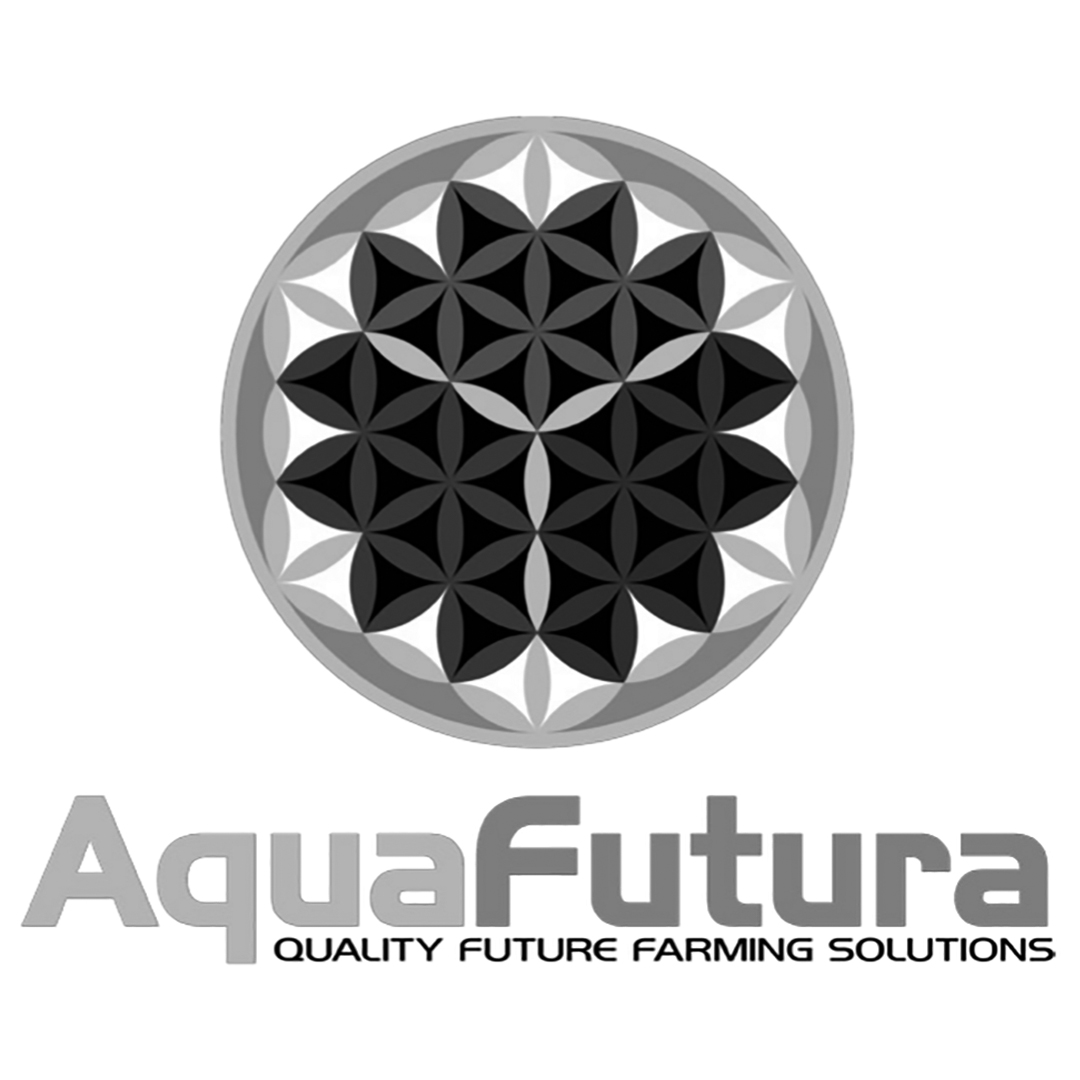 Aquafutura  AquaFutura is a company with a focus on providing future-proof farming solutions.   more