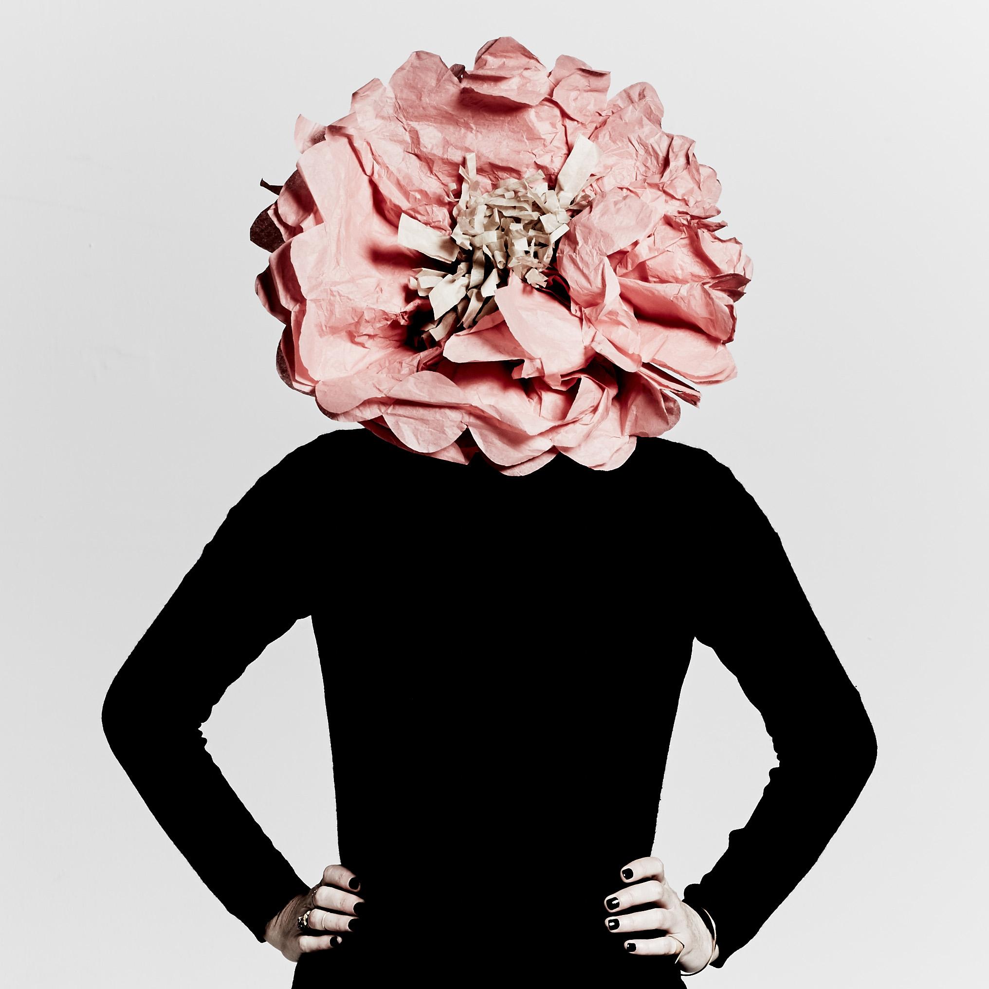 flowerhead12*12.jpg