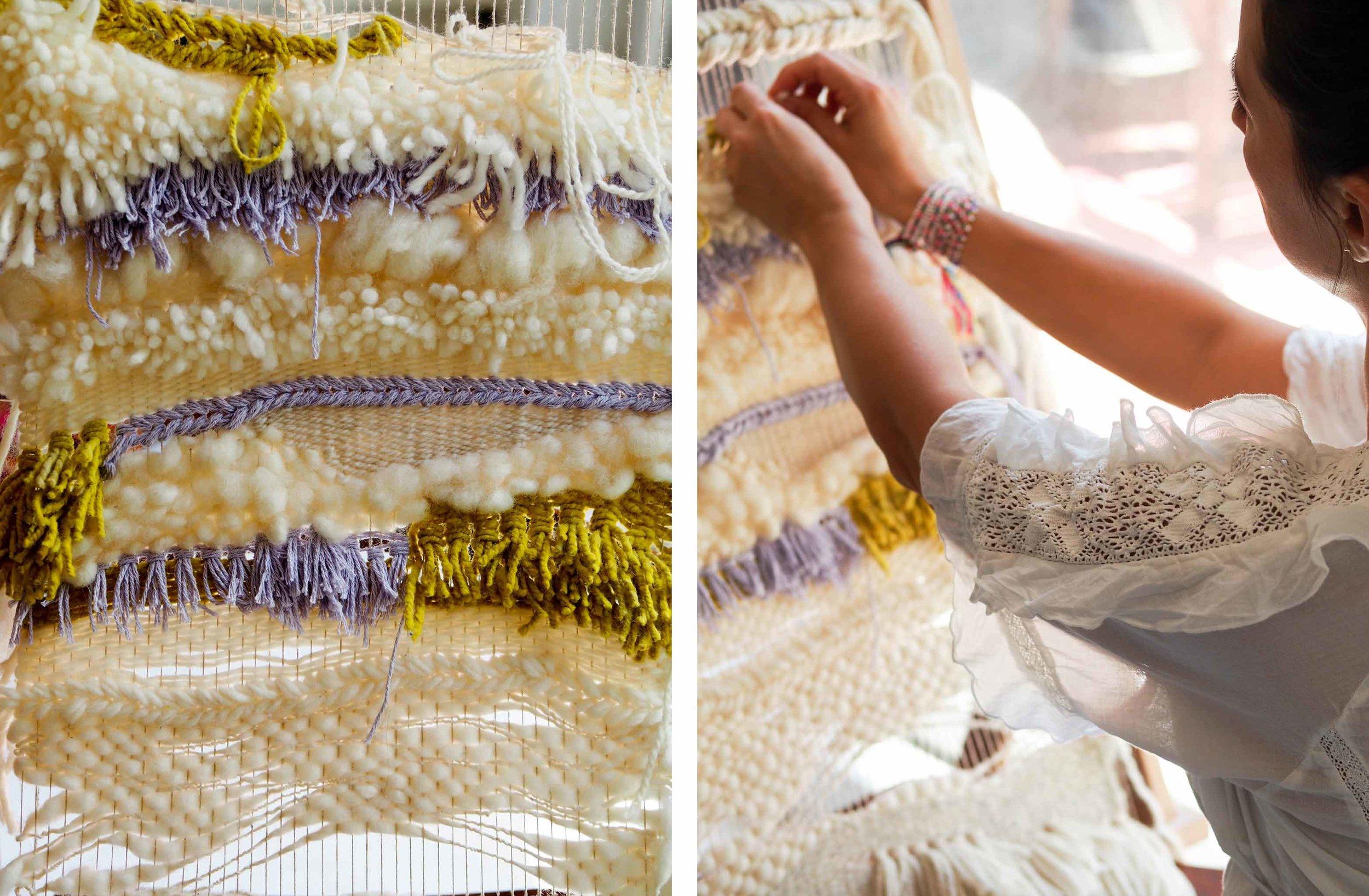 Leila-Ligougne-weaving.jpg