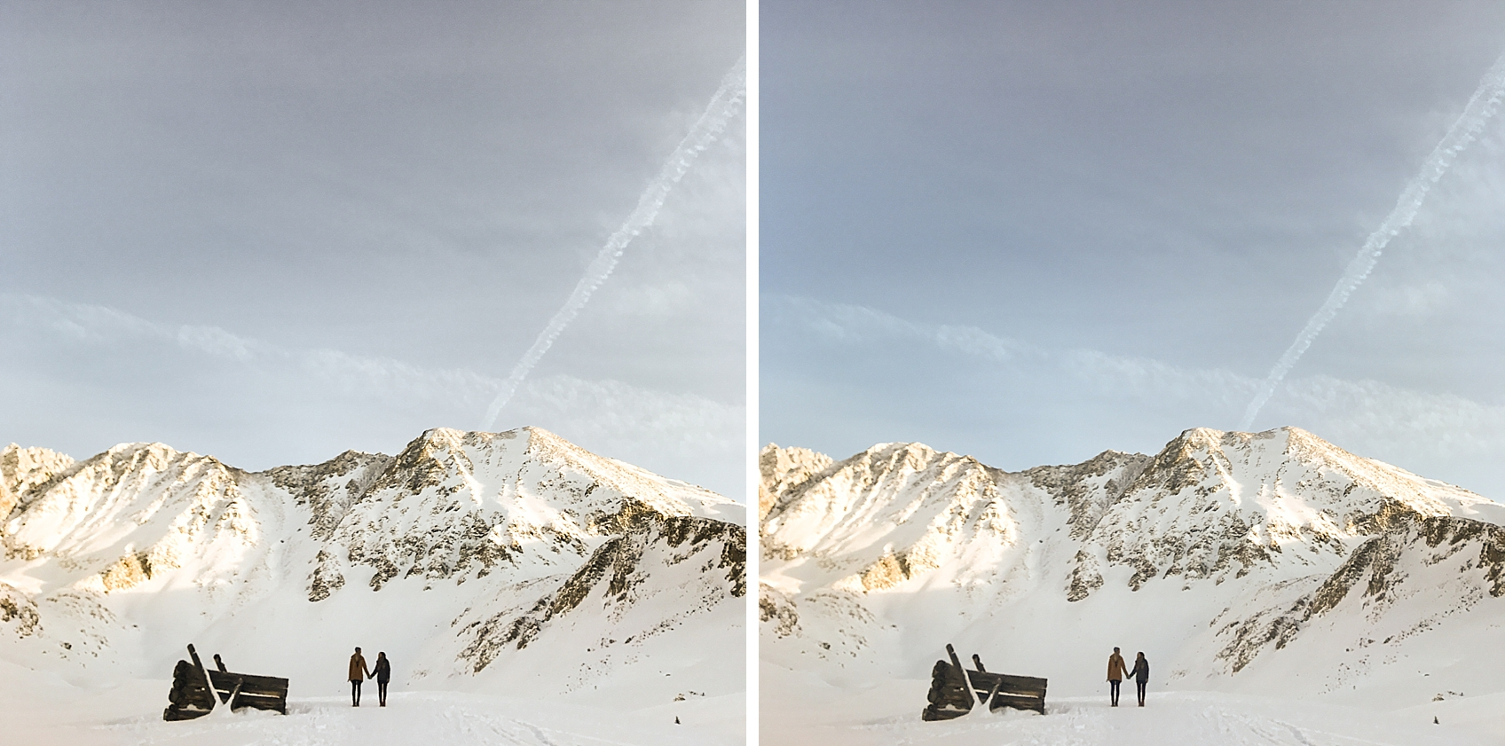 BEFORE AND AFTER WYN WILEY_0426.jpg