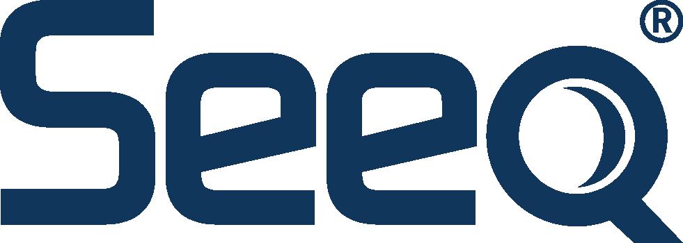 Seeq_logo_copyright1.png