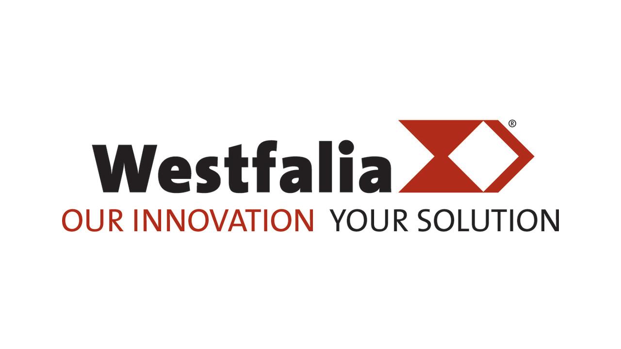 westfalia-w-tag-2inch-300dpi_11569744.jpg