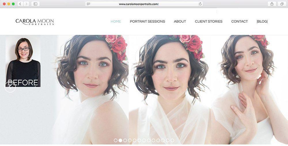 New-Website-Launch-Carola-Moon-Portraits-e1474464559717.jpg